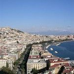 Napoli #napoli #naples #italy #faunopompei #excursions #visitnaples #city #suditaly  Book your room on www.bbfauno.com