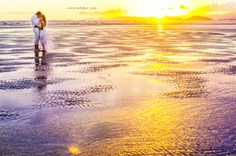 Ensaio na Praia | Beatriz + Jeronimo Vinicius Fadul | Fotografo Casamento   Fotografia de Casamento | Campinas  www.viniciusfadul.com  www.viniciusfadulfotografocasamento.com
