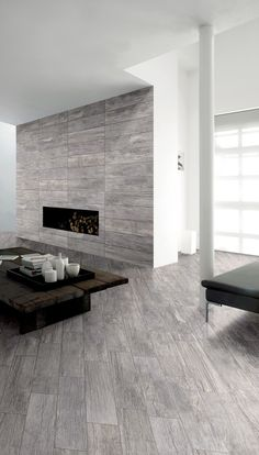 #Dado #Century Grigio 20x120 cm 301665 | #Porcelain stoneware #Wood #20x120 | on #bathroom39.com at 41 Euro/sqm | #tiles #ceramic #floor #bathroom #kitchen #outdoor