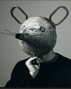 Isidro Ferrer  #screameditions #screamforart #screamwithus #art #contemporaryart #modernart