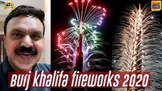 ✨💥 Dubai's stunning fireworks show at world's tallest building Burj khalifa ! Fireworks Show, Dubai Travel, New Year 2020, Travel Activities, Burj Khalifa, World, Building, Road Trip Activities, Buildings