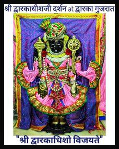 Saraswati Photo, Lord Krishna Hd Wallpaper, Indian Gods, Captain Hat, Holiday, Blog, Image, Vacations, Holidays