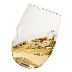 Govino White Wine Picnic Glasses, Set of 4.  Yuppiechef