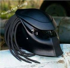 Pasa y elegi el casco para tu moto Lince!! - Taringa!