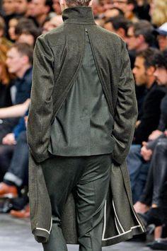e58677ce42 Western Waves  Photo  Qoo10Womensraincoat Men s Fashion