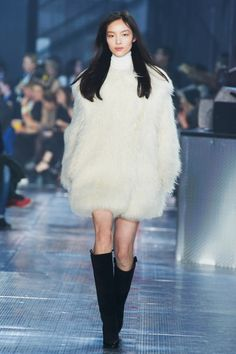 H&M Studio Fall 2014-15 Collection