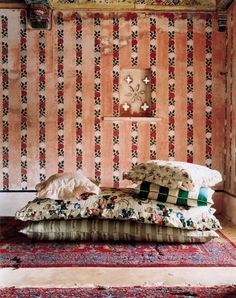 wickedly enchanting..xx  tracy porter~poetic wanderlust  Patterns