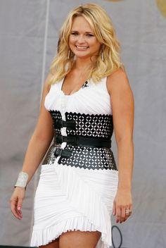 Top Ten Beauties In People Magazine's List Of World's Most Beautiful Women #Celebrities