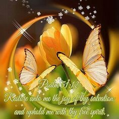 *♥♥♥*Psalm 51:7 (ESV)  7 Purge me with hyssop, and I shall be clean;     wash me, and I shall be whiter than snow.