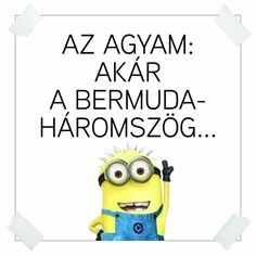 Funny Cute, Smiley, Sarcasm, Minions, Poems, Humor, Motivation, Face, Quotes