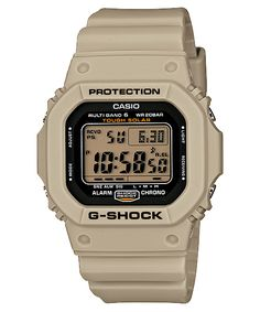 GW-M5610SD-8JF,   tactical cool :-)