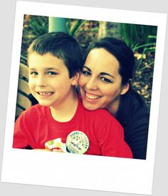 Top 10 tips for going to Disneyland with a child on the autism spectrum. Free download included.