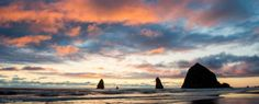 Cannon Beach, Oregon - Cannon Beach Chamber of Commerce and Information Center | Cannon Beach, OR - Cannon Beach