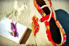 ceira de palha / straw bag 01 www.facebook.com/galarte.pt