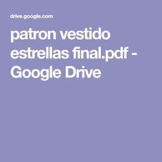 patron vestido estrellas final.pdf - Google Drive