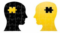 Как влияе властта на човешкия ум