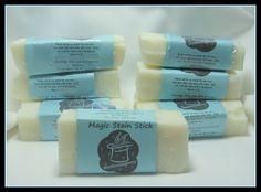 Magic Stain Stick