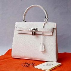 hermes inspired - 1000+ ideas about Sac A Main on Pinterest | Wallet Shop, Totes and ...