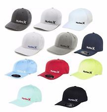 hurley hats in Accessories for Men 569427ac3acd