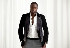 gq style | ... Style: Dwyane Wade Curates a Gilt Sale: The GQ Eye: GQ on Style: GQ