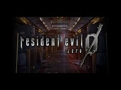 Resident Evil 0 HD Remaster PC.Tom Clancy's The Division Beta Key Give Away