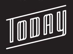 siempre es hoy