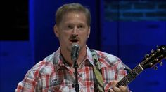 Tim Hawkins Push Pull Point Pow Full Show | Comedy