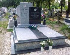 Dupla sírkő http://sirkokeszites.com/dupla-sirko/