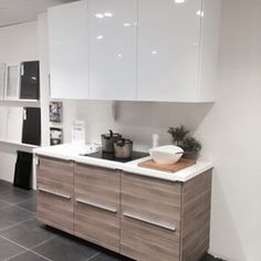 ikea brokhult kitchen google search ikea kitchens pinterest. Black Bedroom Furniture Sets. Home Design Ideas