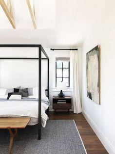 Bedroom Inspo #home #style Patios, Bed Room, Bedroom Décor, Bedroom Inspo