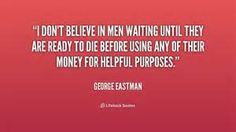 george eastman quotes - Bing Images