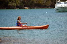 Yaker Surfboard, Boat, Vehicles, Sports, Hs Sports, Dinghy, Surfboards, Boats, Car