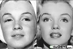 Beauty O'holic: Stage Makeup Tips
