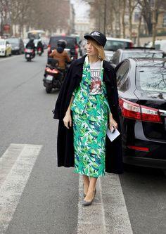 Compre moda com conteúdo www.oqvestir.com.br Fashion, Prints, Street style, T-shirt, Accessories, Cap, Nike, Coat