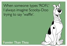 Scooby Doo Quotes enter throwbackthursday to win a scoo doo dvd series Scooby Doo Quotes. Here is Scooby Doo Quotes for you. Scooby Doo Quotes a chocolate pizza would help shaggy scoo doo scoo. Scooby Doo Quotes im shaggy. Haha Funny, Funny Shit, Funny Stuff, Funny Things, Funniest Things, That's Hilarious, Nerdy Things, Random Stuff, Scooby Doo Quotes