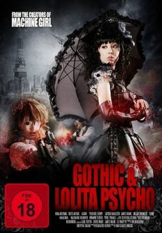 50 Tokyo Gore Ideas Japanese Movies Japanese Horror Japanese Movie View live vietnam index chart to track latest price changes. 50 tokyo gore ideas japanese movies