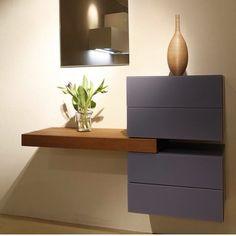Hallway Storage, Storage Spaces, Decoration Hall, Lack Shelf, Bathroom Sink Cabinets, Cabinet Design, Home Accessories, Furniture Design, Makeup Furniture