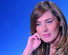 Ministro Boschi, se in politica la bellezza diventa un problema