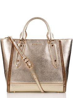 4a02d6cd0e4a burberry gold bag