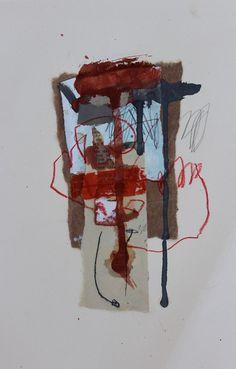 vavoir, jane cornwell, untitled