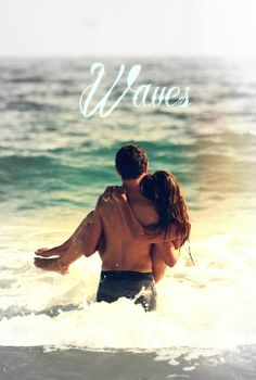 WAVES by Ciera Burch - Barely a toddler, Maximus Fe watched his father walk into the ocean and never come out. Now 20, he enjoys college life and manages to stay as far away from water as possible, until his best friend Lyla goes missing. Now Max must find a way to save her while struggling to uncover decades worth of secrets and lies. Can he do so without jeopardizing himself or will the pull of the ocean prove to be too much to ignore? Young Adult