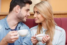 New research finds that heterosexual people with pathological personalities have better success finding mates