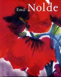 三重県立美術館/Emil Nolde