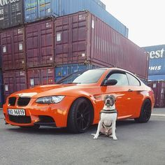 Se dette Instagram-bildet fra @ bmwcoool • 2,681 likerklikk Bmw Cars, Dark Side, My Photos, Vehicles, Instagram Posts, Cars, Car, Vehicle, Tools