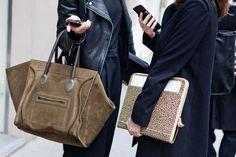 Celine bags on Pinterest | Celine, Celine Bag and Cheap Designer ...