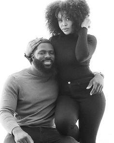 Black Love Couples, Cute Couples, Couple Posing, Couple Shoot, Couple Pictures, Ingagement Pictures, Poses Photo, Photoshoot Themes, Engagement Photo Poses
