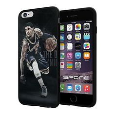 Cleveland Cavaliers (Kyrie Irving) NBA Silicone Skin Case Rubber Iphone 6 Plus Case Cover WorldPhoneCase http://www.amazon.com/dp/B00XPIASGA/ref=cm_sw_r_pi_dp_PAmwvb0HA8HG4