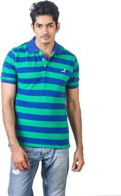 http://www.flipkart.com/american-crew-striped-men-s-polo-t-shirt/p/itmdycyfhfhpaphp?pid=TSHDYCYFZK3HCKGP&ref=L%3A7102335821188318346&srno=b_24