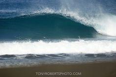 Perfect surf, the icing on the cake of a Real Surf Trip. #puravida #letsgosurfin #steezy #freshandclean #puravida #travel #adventure #costarica #exploremore #surflife #livetosurf #tubetime #liveinthesun #beachlife