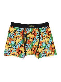 Hamsa Hand Symbol Pattern Boxer Briefs Mens Underwear Pack Seamless Comfort Soft